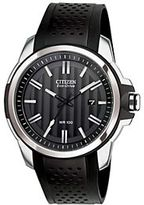 Citizen Drive from Eco-Drive Men's Watch - AW1150-07E