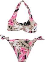 Fisichino Bikinis - Item 47178703