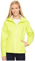 Mountain Hardwear Finder Jacket Women's Jacket