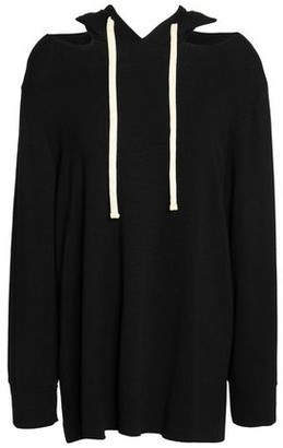 Monrow Sweatshirt