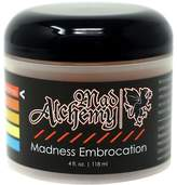 Mad Alchemy Madness Hot Warming Embrocation