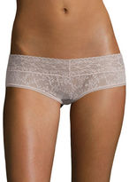Calvin Klein Lace Hipster Panties