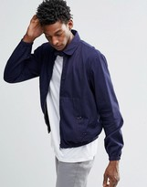 Ymc Pocket Harrington Jacket