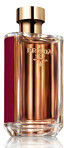 Prada La Femme Intense Eau De Parfum 50ml