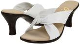 Onex Modest Women's Dress Sandals