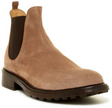 H By Hudson Denne Chelsea Boot