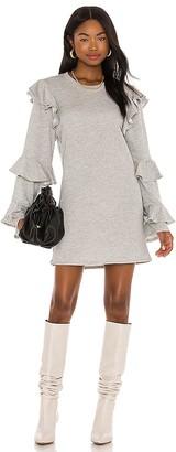 Tularosa Ray Sweater Dress