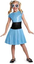Disguise Blue Bubbles Dress-Up Set - Kids