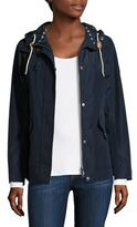 Barbour Headland Rain Jacket