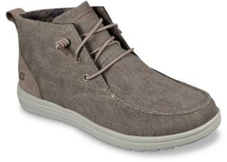Skechers Melson Forlen Sneaker - Men's