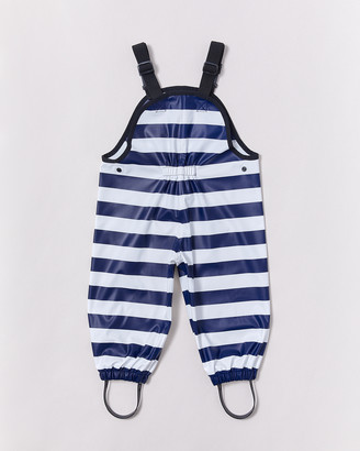 Rainkoat - Bodysuits - Overalls - Size One Size, 0-1YRS at The Iconic