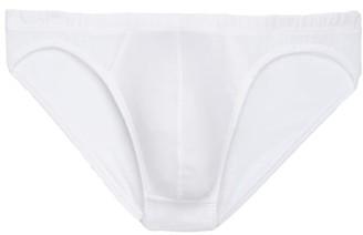 Hanro Cotton Sporty Bikini Brief