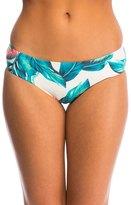 Billabong Tropical Daze Hawaii Bikini Bottom 8140583
