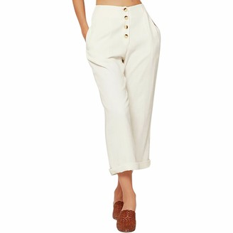L-Space Georgie Pant - Women's