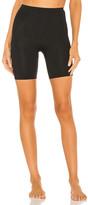 Spanx Thinstincts Mid Thigh Short