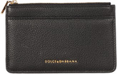Dolce & Gabbana Credit Card Case