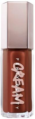 Fenty Beauty Gloss Bomb Cream - Colour Drip Lip Cream - Colour Cookie Jar