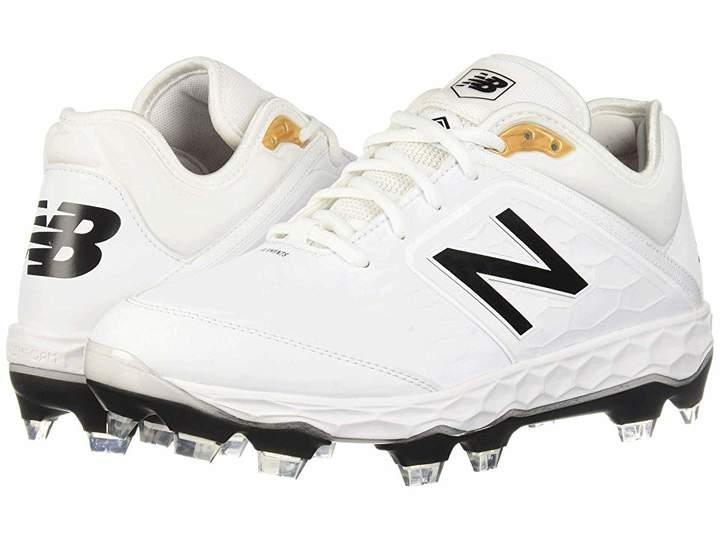 6a1decf8f4e New Balance Baseball Cleats