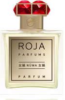 BKR Roja Parfums Nüwa Parfum, 3.4 oz./ 100 mL