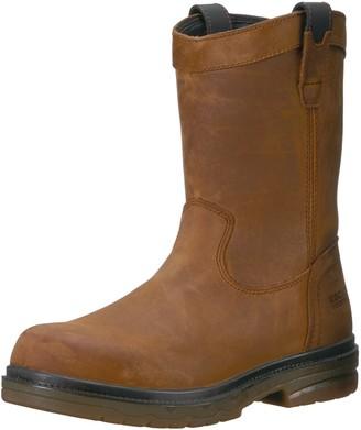 Rocky Men's RKK0156 Construction Boot