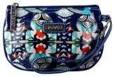 Hadaki Women's  Coated ID Wristlet Handbag