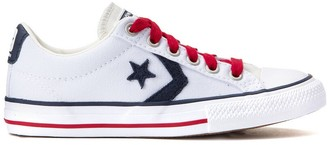 Converse Kids Star Player Twisted Classics