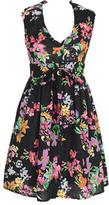 Victoria Dress Item#: 154564