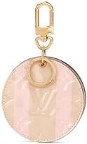 Louis Vuitton pre-owned Sweet Miroir mirror bag charm