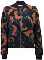 Dries Van Noten Haralson Sweatshirt