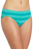 Barely There Women's Custom Flex Fit Hipster Panty