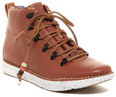 ohw? Dan Lace-Up Boot
