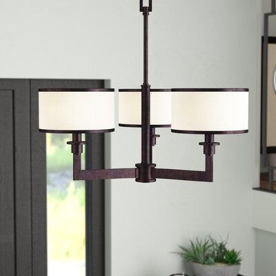 Oil Rubbed Bronze Light Shop The World S Largest Collection Of Fashion Shopstyle