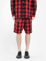 Mastermind World Shorts