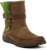 Chaco Hopi Boot