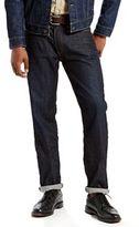 Levi's Men's 541TM Athletic Fit Stretch Jeans