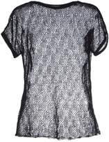 Scaglione Sweaters - Item 39488075