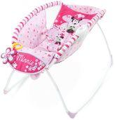 Disney's Minnie Mouse Bows & Butterflies Sleeper