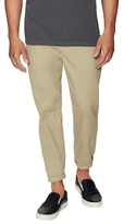 Save Khaki Twill Weekend Trousers