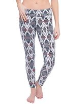 Soybu Women's Allegro Yoga Leggings