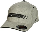 Alpinestars Men's Gp Hat