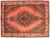 One Kings Lane Vintage Kerman Carpet