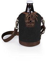 Picnic Time Growler & Tote