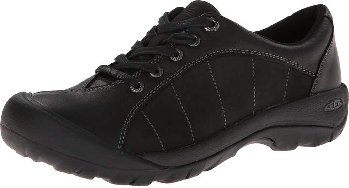 737995c7f916 Keen Shoes For Women - ShopStyle Canada