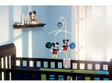 Disney Mickey Mobile