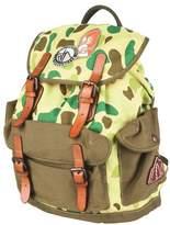 Scotch & Soda Backpacks & Bum bags
