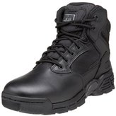 Magnum Women's Stealth Force 6.0 Combat Boot