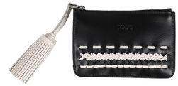 Tod's Coin purse
