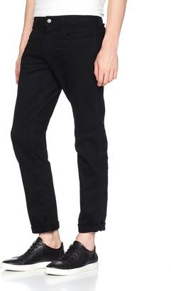 edc by Esprit Men's 087cc2b005 Jeans