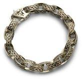 Stephen Webster Carved Thorn Bracelet