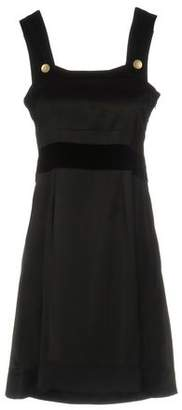 See by Chloe Short dress